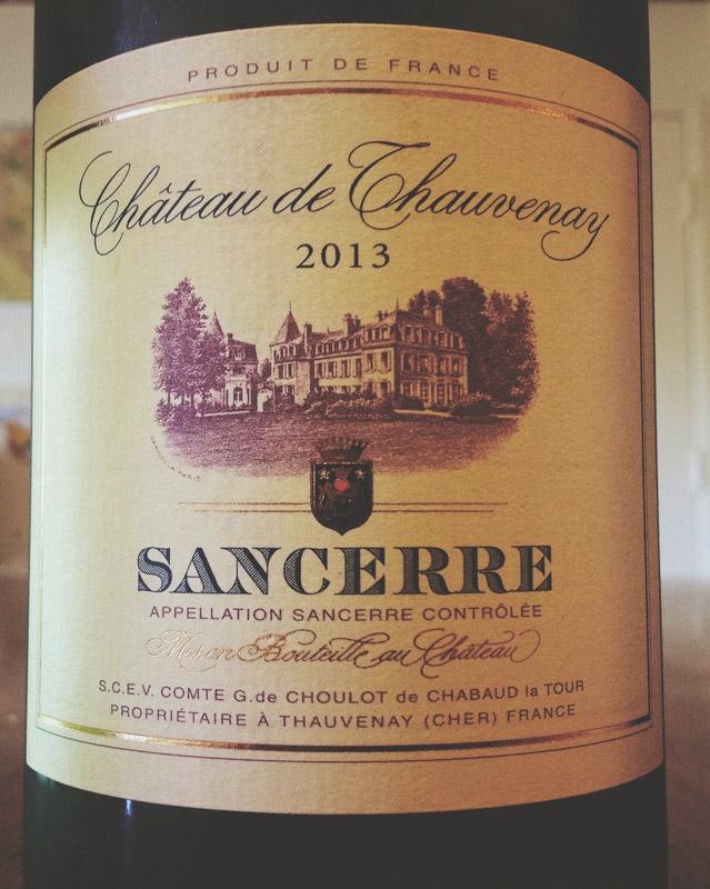 bes_sauvignon_blanc_Chateau_de_Thauvenay_Sancerre