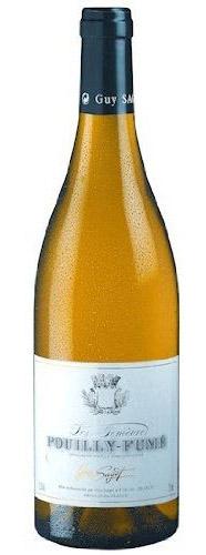 best_sauvignon_blanc_guy-saget-pouilly-fume