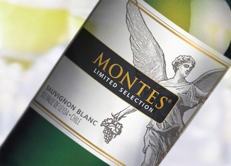 best_sauvignon_blanc_montes copy