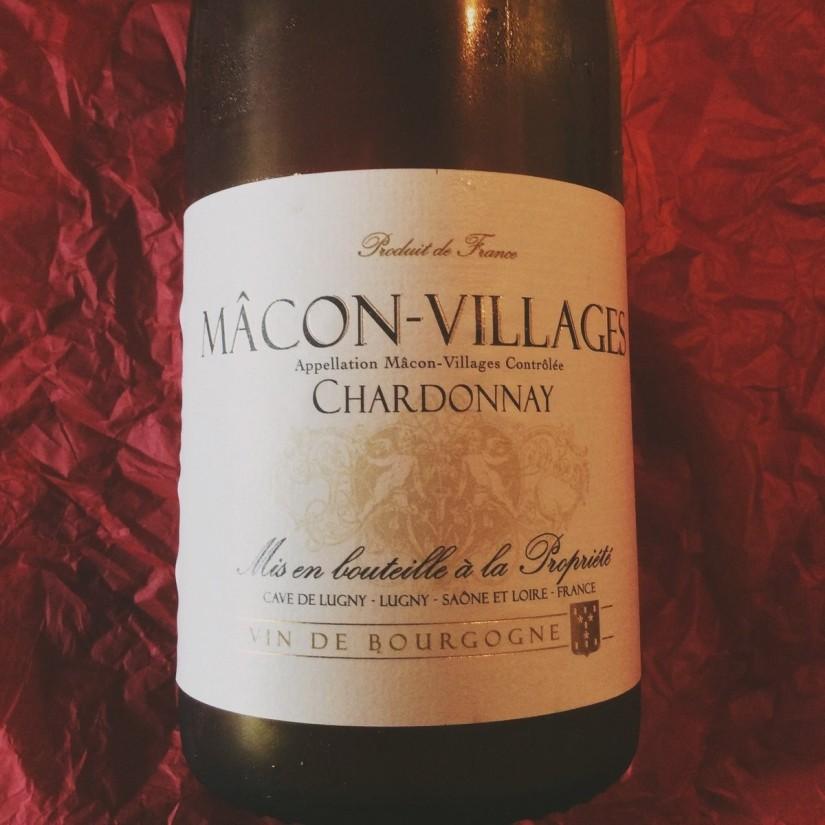 Chardonnay_wine_ninjas