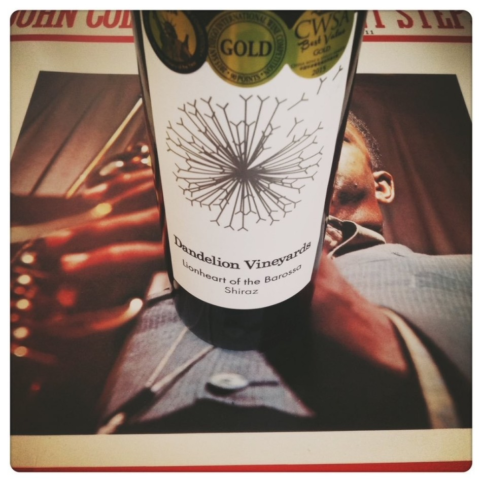 Shiraz_wine_ninjas