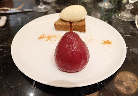 alcazar_Poached_Pear_wine_ninjas.jpg