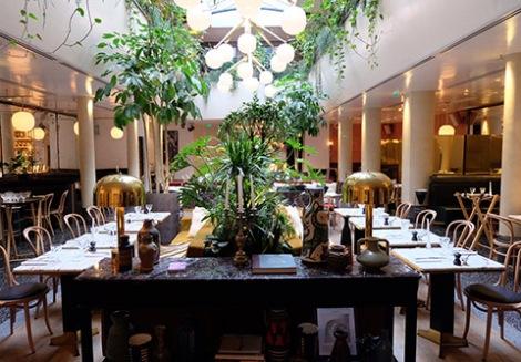 Alcazar_restaurant_wine_ninjas.jpg