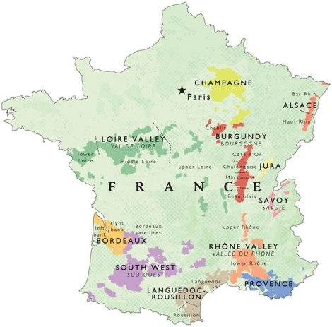 blog_france_wine_map