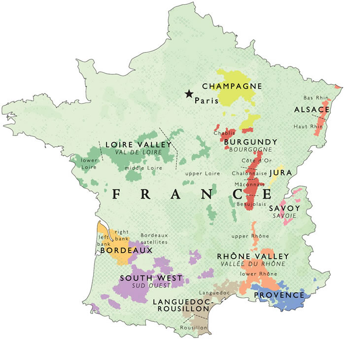 blog_france_wine_map