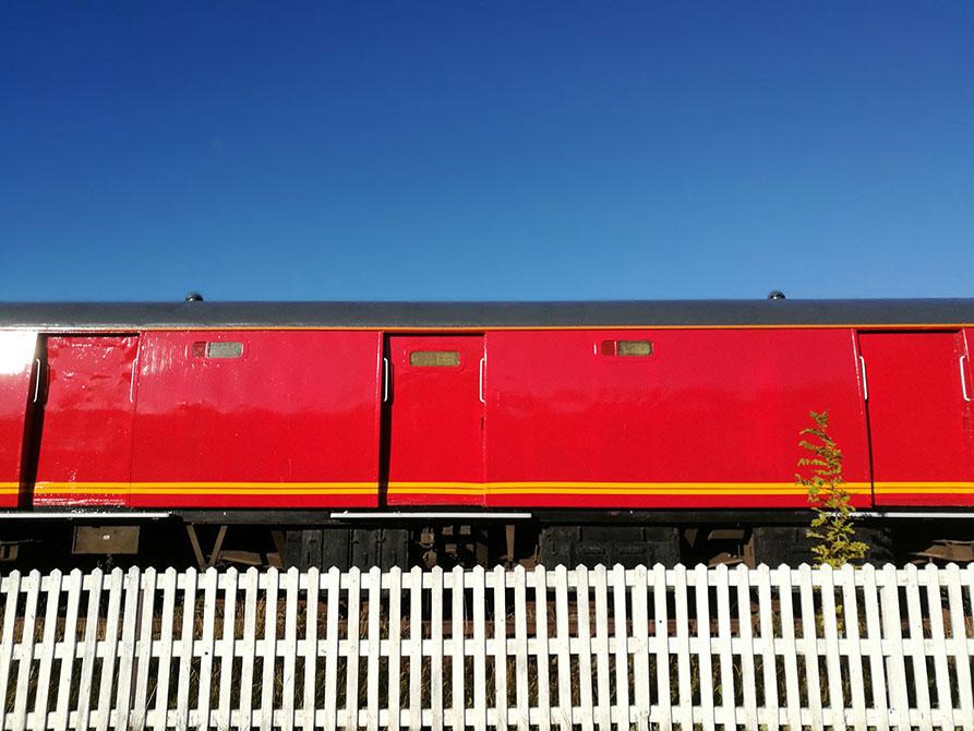 boness_railway_wine_ninjas.jpg