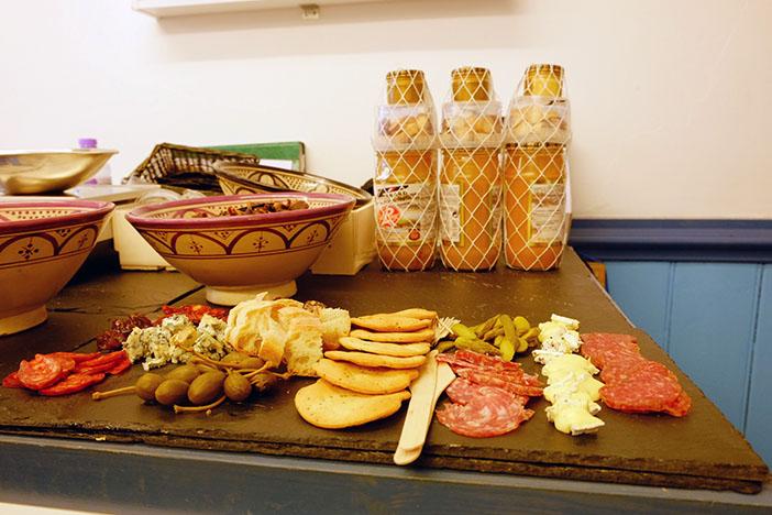 brighton_sausage_company_wine_ninjas.jpg