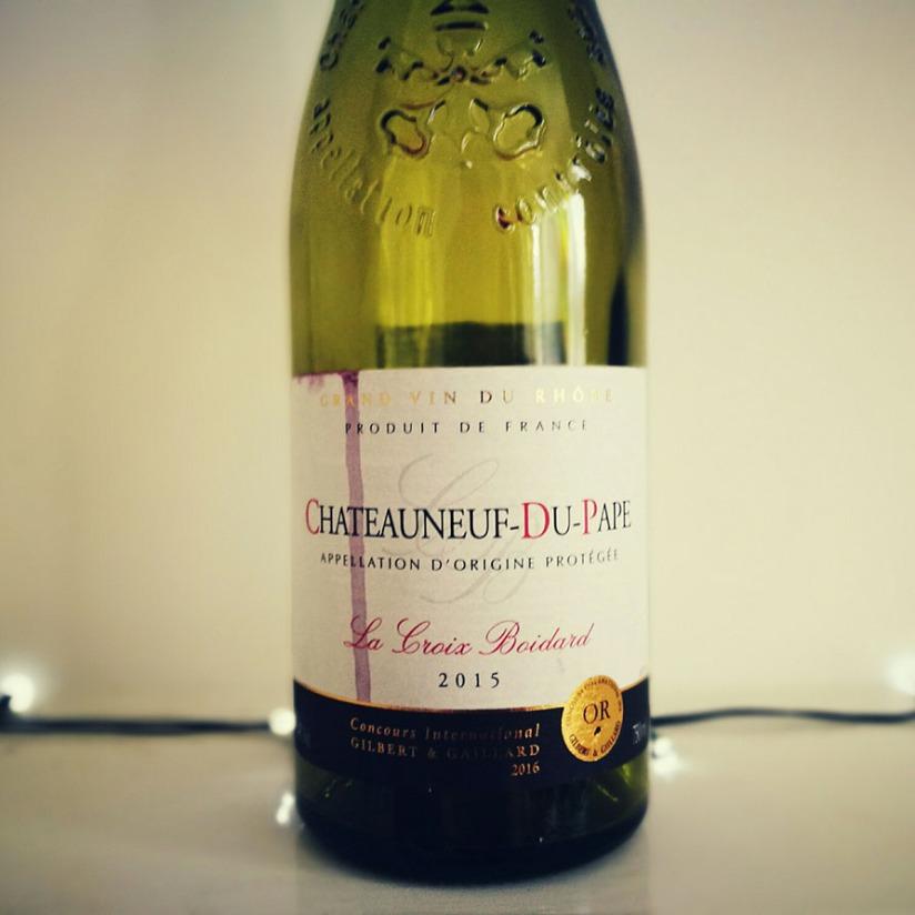 chateauneuf_du_pape_wine_ninjas.jpg