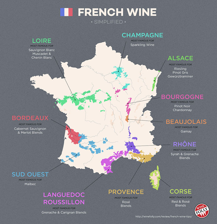 france_wine_map.jpg