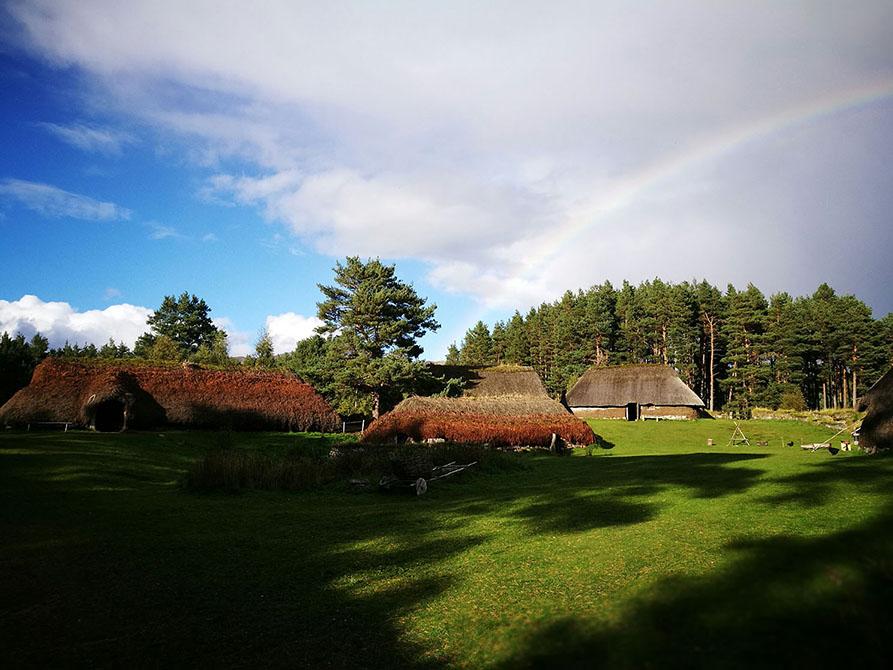 highland_folk_museum_rainbow_wine_ninjas.jpg
