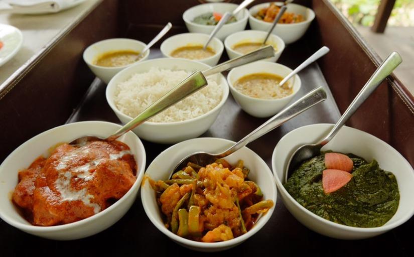 indian_food_wine_ninjas