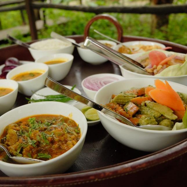 indian_food_wine_ninjas_4