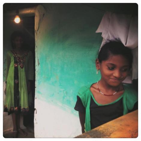 indian_girl_wine_ninjas.jpg