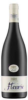 lidl-fleurie-wine_ninjas.jpg