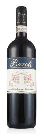 lidl_Barolo-wine_ninjas.png