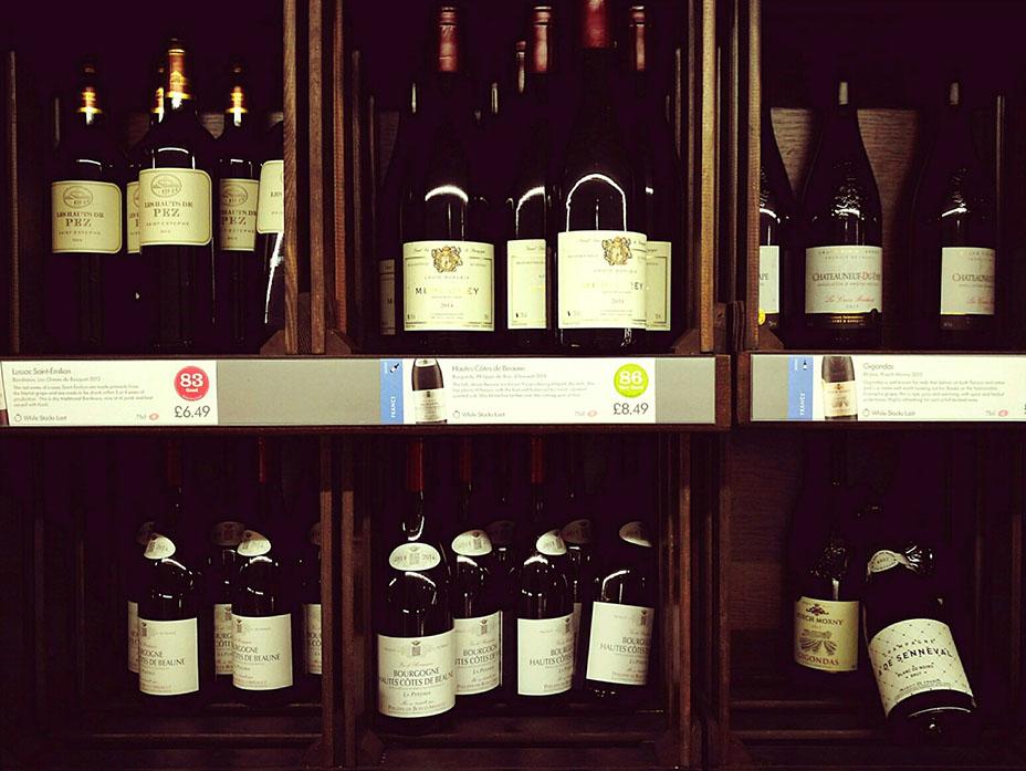 lidl_wine_ninjas_2.jpg