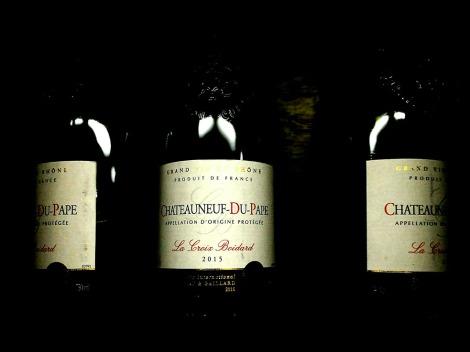 lidl_wine_ninjas_3.jpg