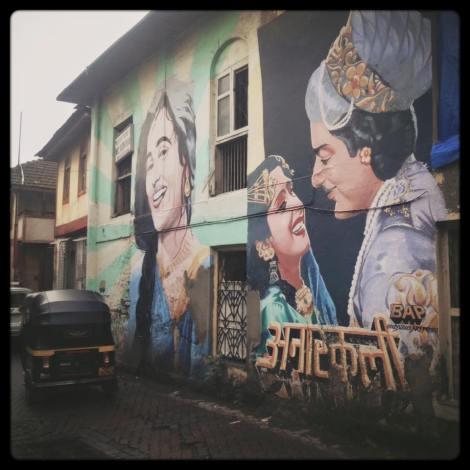 mumbai_graffiti_wine_ninjas.jpg
