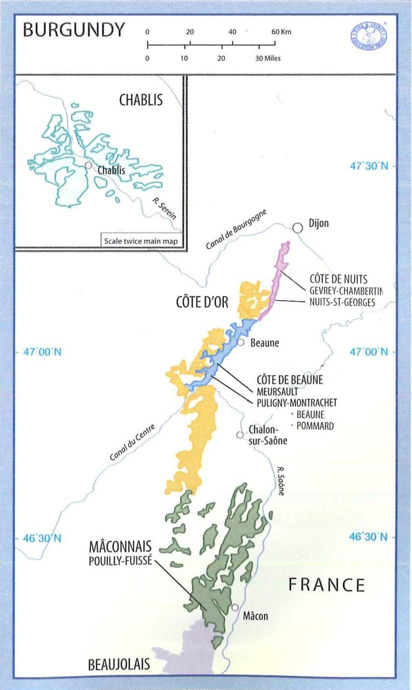 wset_burgundy_map_wine_ninjas