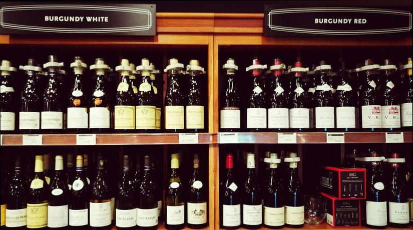 wset_burgundy_wine_ninjas_3