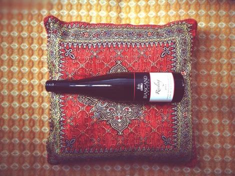 bascand_estate_riesling_wine_ninjas