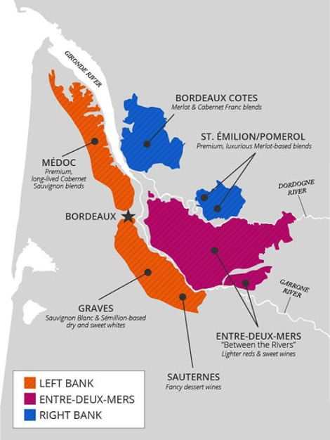 bordeaux_wine_map_wine_ninjas