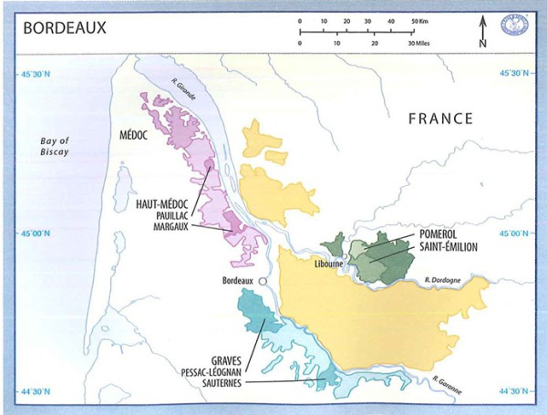 bordeaux_wine_wset