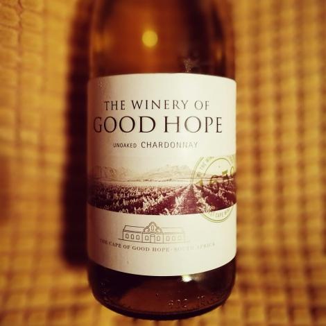 good_hope_chardonnay_wine_ninjas