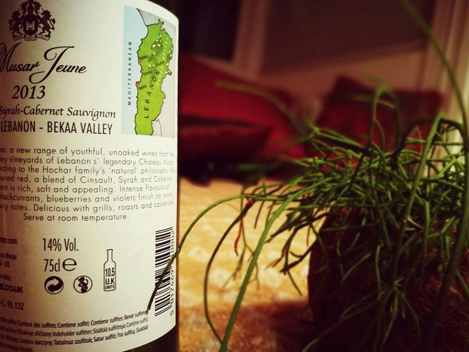 lebanese_wine