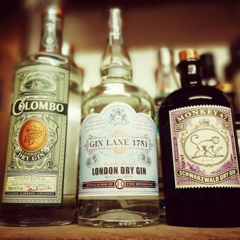 gin_wine_ninjas