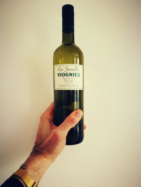 jamelles_viognier_wine_ninjas