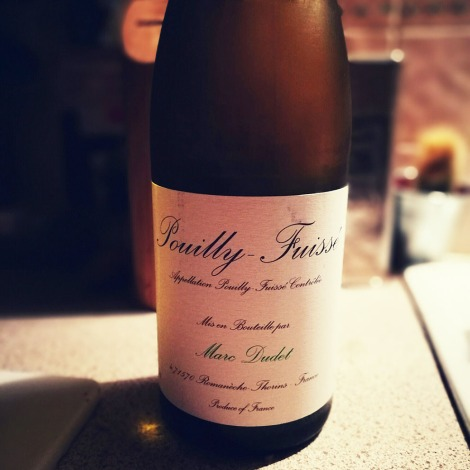 waitrose_pouilly_fuisse_wine_ninjas