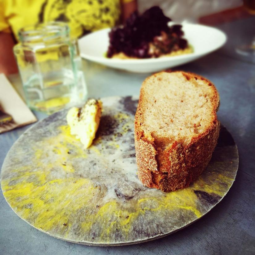 bread_silo_brighton