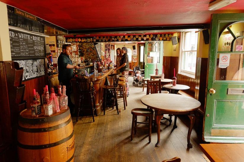 great_eastern_pub_brighton