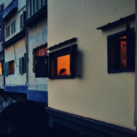 ponte_vecchio_wine_ninjas