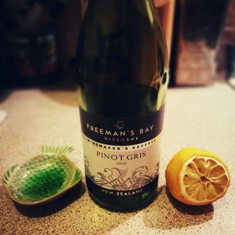 aldi_pinot_gris_wine_ninjas