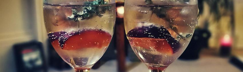 aldi champagne and prosecco
