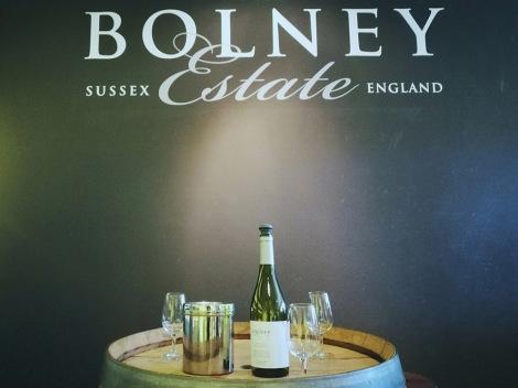 bolney_estate_wine