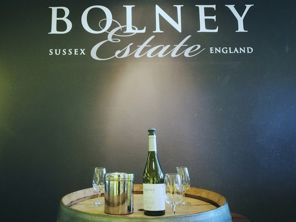 bolney_estate_wine