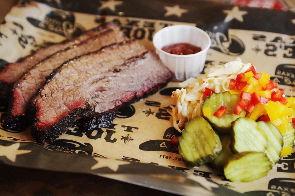 texas_joes_meat