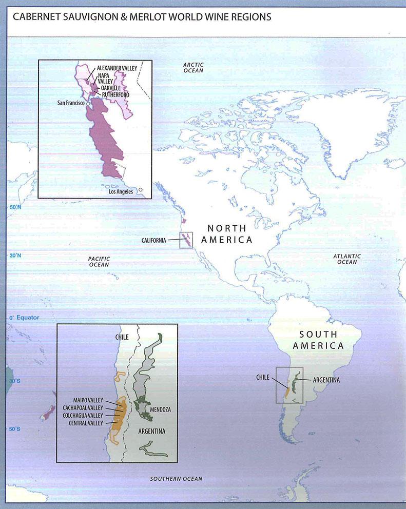 wset_map