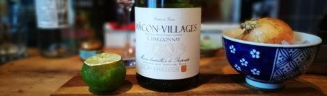 Co_op Macon Villages