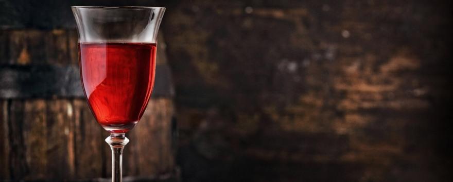 slovak wine