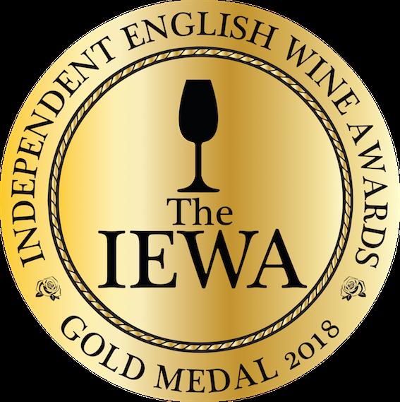 independent english wine awards