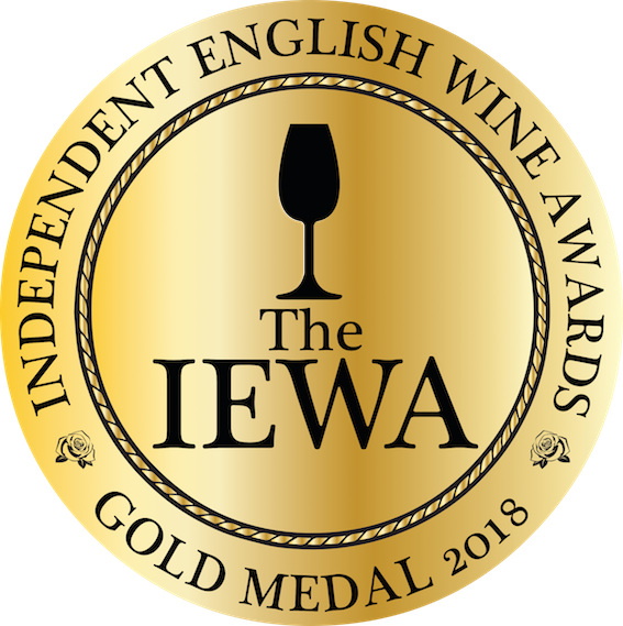 independent english wine awards