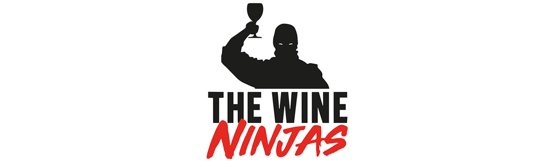 The Wine Ninjas