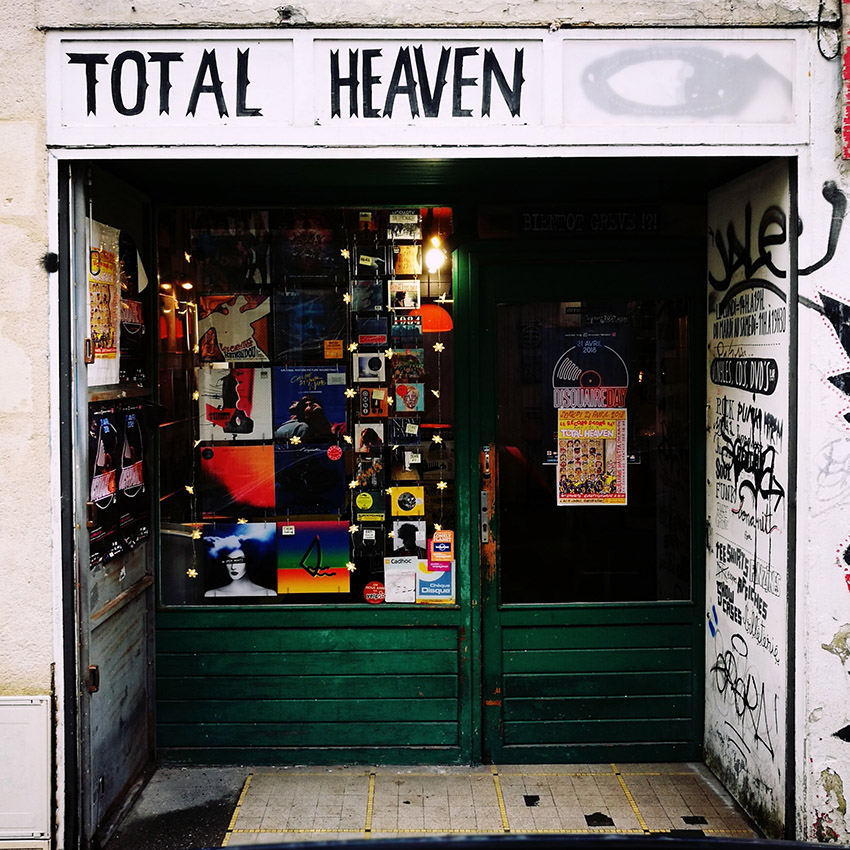 total heaven bordeaux