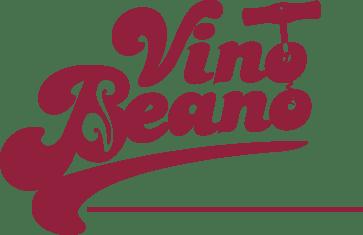 the vino beano