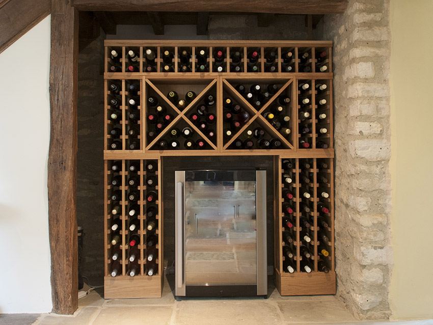 wine-storage-uk