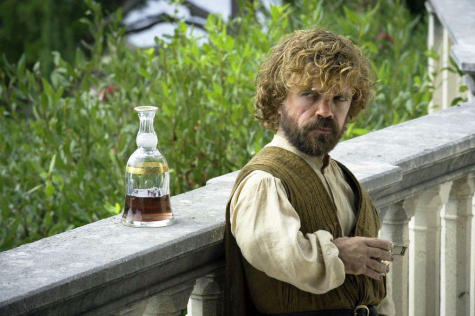 Game Of Thrones Wine Review And Where To Buy In The Uk The Wine Ninjas